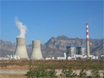 ThermalPower